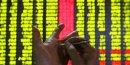 Les bourses chinoises cloturent en nette baisse