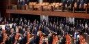 L'hypothese d'elections anticipees en turquie fait son chemin