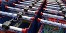 Carrefour, a suivre a la bourse de paris