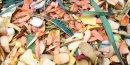 Quand les bio-déchets de la COP21 deviennent du « compost haute couture »