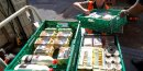 Vote unanime a l'assemblee dans la lutte contre le gaspillage alimentaire