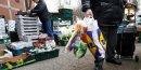 L'interdiction des sacs plastiques a usage unique repoussee de trois mois