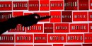 Netflix se lance en inde