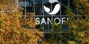 Un nouveau directeur des fusions et acquisitions chez sanofi