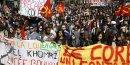 Nouvel appel a la mobilisation contre la loi travail samedi