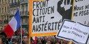Faible mobilisation contre la reforme du code du travail