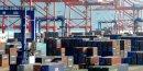 produits manufacturés chinois