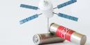Batteries CEA Liten