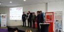 Six des startuppeurs sélectionnés en 2015 témoignent