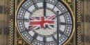 Confirmation du ralentissement de la croissance britannique