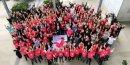 La labellisation French Tech a été accordée à Montpellier en novembre 2014