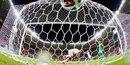 L'Euro 2016 a nécessité 1,7 Md€ de travaux sur la stades français accueillant la compétition
