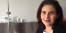 Pascale Hazot, fondatrice d'ACS Biotech