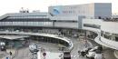 L'aéroport Toulouse-Blagnac a réalisé 115 M€ de CA en 2012