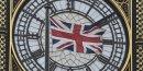 Le calendrier du brexit divise les tories