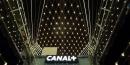 Canal+ signerait un accord de distribution en exclusivite avec bein sports