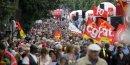 Les opposants a la loi travail appellent a l'action le 15/9