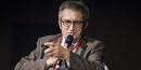 Jean-Luc Aschard, RTE