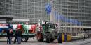 Lait commission européenne