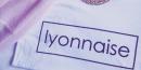 L comme Lyonnaise