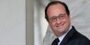 Francois hollande veut eviter une rupture avec les frondeurs