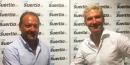 Hervé Schlosser acquiert la société espagnole Suertia