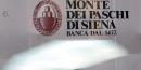 Monte paschi solde le dossier alexandria avec nomura