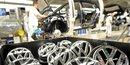 Volkswagen affiche un benefice semestriel en recul