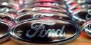 Ford accelere vers la voiture autonome