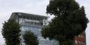 Deutsche bank ferme un quart de ses agences en allemagne