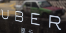 Uber perd plus d'un milliard chaque annee en chine