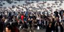 Le recrutement de cadres devrait accelerer en 2016 et 2017