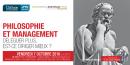 Conference-philo-management-20161007