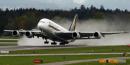 Singapore airlines ne prolongera pas la location de son 1er a380