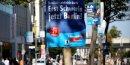 Nouveau revers electoral pour la cdu attendu a berlin