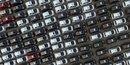 Hausse de 9,8% des ventes de voitures en chine en mai