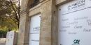 Maison de l'Immobilier - Crédit Agricole Aquitaine