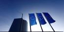 La bce veut rassurer sur les consequences d'un brexit