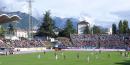 ETG Parc des sports Annecy