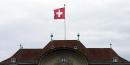 Pas de changement de politique monetaire en suisse