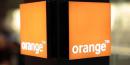 Orange bank verra le jour en janvier