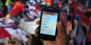 Mobile Afrique paiement mobile, eldorado pour les banques