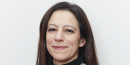 Cécile Goncalves, directrice de Maison au Portugal