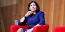 Anne hidalgo devoile son plan d'accueil des migrants