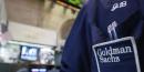 Goldman sachs annonce un benefice en forte baisse au 4e trimestre