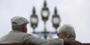 Le medef revoit sa copie sur la retraite complementaire