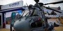 Plus de 580 postes seront supprimes chez airbus helicopters