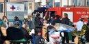 Le centre de l'italie victime d'un nouveau tremblement de terre
