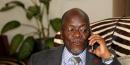 John magufuli, candidat du parti au pouvoir, remporte la presidentielle en tanzanie