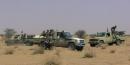 Les touaregs du nord du mali refusent de signer l'accord de paix